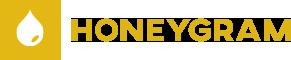 HoneyGram